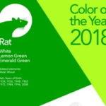 shio tikus 2018