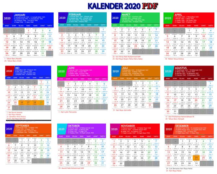 kalender 2020 pdf