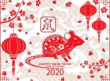 ramalan keberuntungan tahun 2020