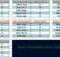 tabel hari pasaran dan jumlah neptu