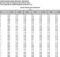 jadwal imsakiyah 2020 kota makassar provinsi sulawesi selatan