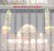 jadwal imsakiyah maluku-kota ambon 2020 1441h