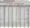 jadwal imsakiyah riau-kota pekanbaru 2020 1441h