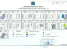 kalender pendidikan 2020-2021