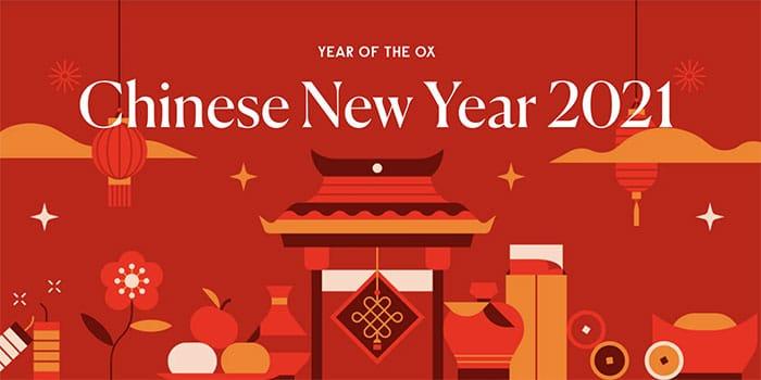 ucapan tahun baru imlek 2021