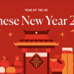 Kumpulan Gambar Tahun Baru Imlek 2021 dan Gong Xi Fa Cai