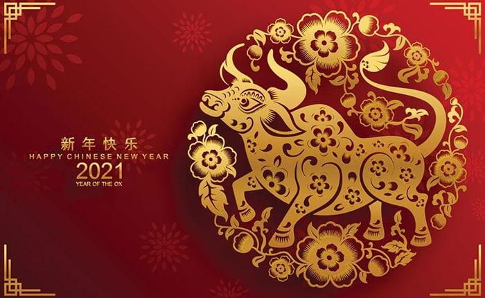 ucapan selamat tahun baru imlek 2021 bahasa indonesia